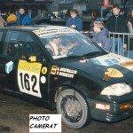monte-carlo-mc97-162camerat-img-150x150