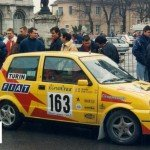 monte-carlo-mc97-163camerat-img-150x150