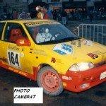 monte-carlo-mc97-164camerat-img-150x150