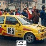 monte-carlo-mc97-165camerat-img-150x150