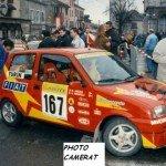 monte-carlo-mc97-167camerat-img-150x150