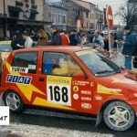 monte-carlo-mc97-168camerat-img-150x150