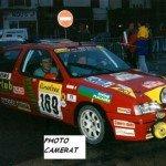 monte-carlo-mc97-169camerat-img-150x150
