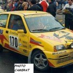 monte-carlo-mc97-170camerat-img-150x150