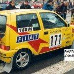 monte-carlo-mc97-171camerat-img-150x150