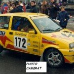 monte-carlo-mc97-172camerat-img-150x150
