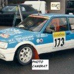 monte-carlo-mc97-173camerat-img-150x150