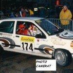 monte-carlo-mc97-174camerat-img-150x150