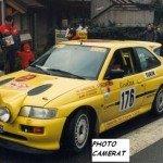 monte-carlo-mc97-176camerat-img-150x150