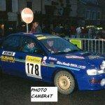 monte-carlo-mc97-178camerat-img-150x150