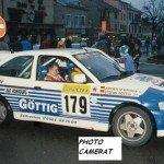 monte-carlo-mc97-179camerat-img-150x150