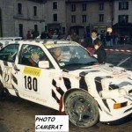 monte-carlo-mc97-180camerat-img-150x150