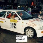 monte-carlo-mc97-182camerat-img-150x150