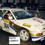 monte-carlo-mc97-184camerat-img-150x150