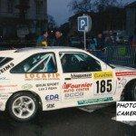 monte-carlo-mc97-185camerat-img-150x150