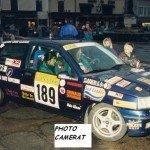 monte-carlo-mc97-189camerat-img-150x150