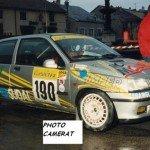 monte-carlo-mc97-190camerat-img-150x150
