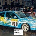 monte-carlo-mc97-191camerat-img-150x150