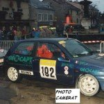 monte-carlo-mc97-192camerat-img-150x150