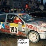 monte-carlo-mc97-193camerat-img-150x150