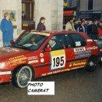 monte-carlo-mc97-195camerat-img-150x150