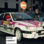 monte-carlo-mc97-196camerat-img-150x150
