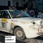 monte-carlo-mc97-197camerat-img-150x150