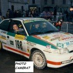 monte-carlo-mc97-198camerat-img-150x150