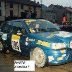 monte-carlo-mc97-199camerat-img-150x150