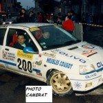 monte-carlo-mc97-200camerat-img-150x150