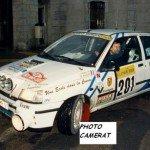 monte-carlo-mc97-201camerat-img-150x150
