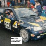 monte-carlo-mc97-203camerat-img-150x150