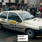 monte-carlo-mc97-204camerat-img-150x150