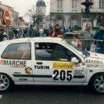 monte-carlo-mc97-205camerat-img-150x150