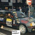 monte-carlo-mc97-206camerat-img-150x150