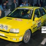monte-carlo-mc97-207camerat-img-150x150