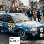monte-carlo-mc97-208camerat-img-150x150