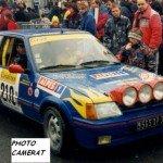 monte-carlo-mc97-210camerat-img-150x150