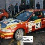 monte-carlo-mc97-211camerat-img-150x150