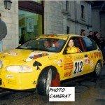 monte-carlo-mc97-212camerat-img-150x150
