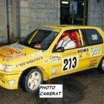 monte-carlo-mc97-213camerat-img-150x150