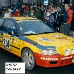 monte-carlo-mc97-214camerat-img-150x150
