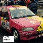 monte-carlo-mc97-215camerat-img-150x150