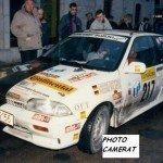 monte-carlo-mc97-217camerat-img-150x150