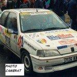 monte-carlo-mc97-218camerat-img-150x150