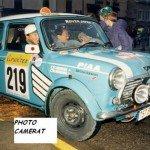 monte-carlo-mc97-219camerat-img-150x150