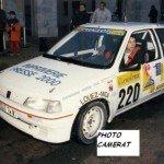 monte-carlo-mc97-220camerat-img-150x150