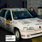 monte-carlo-mc97-221camerat-img-150x150
