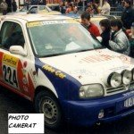 monte-carlo-mc97-224camerat-img-150x150