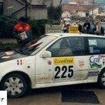 monte-carlo-mc97-225camerat-img-150x150